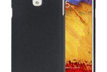 Θήκες για Samsung Galaxy  Note 3 / Θήκες για Samsung Galaxy  Note 3 Ακόμη περισσότερες θα βρείτε ΕΔΩ : http://www.ecase.gr/galaxy_note_3-c-250_412_494.html