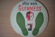 Design - Beer Mats/Coasters