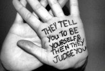Psychologie/Quotes/SO true...