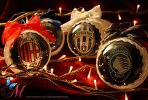 regalini per Natale / semplici idee regalo