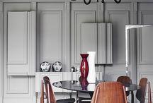 Home decoration / Lighting