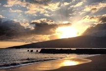 Maui / by R. Smith