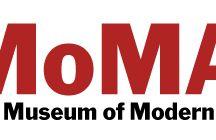Loghi Musei