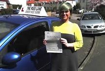 Find Driving Instructor Margate