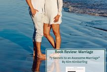 Marriage Book Reviews