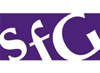 sfG Software