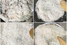 Aprenda a fazer Farinha de Coco, conheça os seus Benefícios e faça receitas Deliciosas. / Aprenda a fazer Farinha de Coco, conheça os seus Benefícios e faça receitas Deliciosas.  http://www.camilazivit.com.br/aprenda-fazer-farinha-de-coco-conheca-os-seus-beneficios-e-faca-receitas-deliciosas/