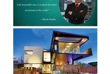 Bryan susilo   property agent in australia by PatriciaSusilo07 via slideshare
