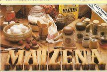 doces e salgados de 1981