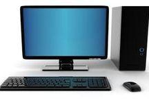 computers / computerspellen, computers ,computersoftware enzovoort
