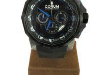 Corum Uhren Replica / Corum Uhren Replica : Shop the latest collection of Corum Replica, Corum Uhren Replica watches, so if you want to buy Corum Uhren Replica please visit http://www.admiralswatches.com/