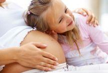 La Maternité et la Sophrologie