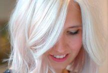 referência - cabelo