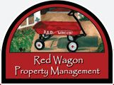 San Antonio Property Management