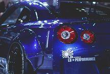carro do sonho
