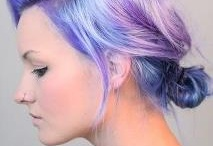 Hair mad4color