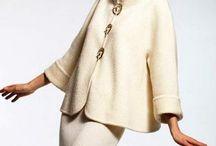 Σακακι  παλτό