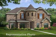 Glenn Heights Tx | Homes for sale / Home Searching in Glenn Heights ? I will be posting new home listings as they come on the MLS - If you want to do your own searches go to www.reallivingrealestategroup.com  / by Real Living Real Estate Group