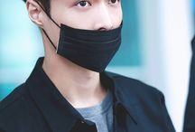 #Exo #Lay #ZhangYiXing
