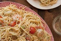 ☆ Favorite Recipes ☆ / Share your Favorite Recipes!! Please Pin only 10 Pins at time and report the spammers. For Invitations please check my ☆ Invites board. Thank you