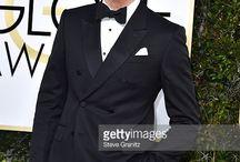 TH Golden Globe 2017