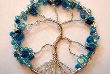 Dyi Tree Of Life