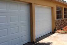 Clopay Doors / Clopay Doors