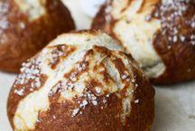 Brot/bread