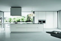 Cucine / Cucine