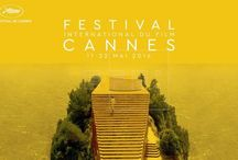 2016 - THE 69TH ANNUAL CANNES FILM FESTIVAL / awards, movie, ceremony, red carpet, beautiful dresses, beautiful actresses