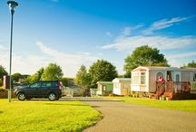 Vale Holiday Parks / Welcome to Vale Holiday Parks, your family-run, family-orientated base for exploring coastal Wales and Cornwall – secluded beaches, historic towns, mysterious castles and mile after mile of breathtaking coastline.