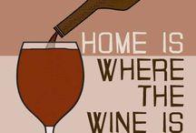 wines graphics