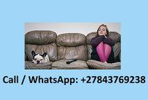 Psychic Love Power, Call Healer / WhatsApp +27843769238