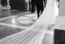Sicilian Wedding / destination wedding in  sicily