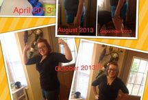 Skinny Fiber / When you feel as if you have nothing else to lose. you do...Weight-off your physical body,off your shoulders...emotional distress is gone. Turning to Skinny Fiber WILL HELP you lock in confidence lose inches and weight and the enzymes will also be a great benefit to your body !!! ORDER HERE -----> http://penniresendiz.SBC90.com