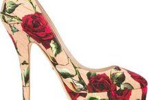 stupendous shoes