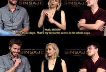 Jennifer+Liam+Josh