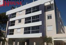 Apartamento / Veja Apartamento na FacilityImob