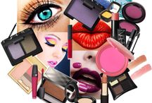 Make-up / Beauty