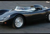 Kit cars / Kit cars