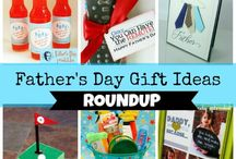 Gifts and diy crafty ideas