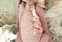 Kaninchennähen