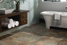 Products We Love / Our favorite products for you! / by Century Tile
