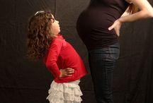 Pregnancy & Future Baby ♡ / by Rachel Schuiteboer