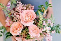 Цветы букеты!