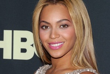 Beyonce dres up