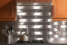 kitchen backlash