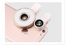 iPhone7 accessories