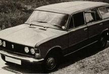 Fiat125