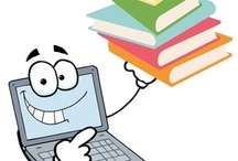Classroom Technology / by Heather Messick